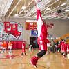 20130111 - Washburn v Henry Basketball-1344