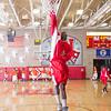 20130111 - Washburn v Henry Basketball-1349