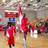 20130111 - Washburn v Henry Basketball-1341