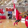 20130111 - Washburn v Henry Basketball-1338