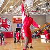 20130111 - Washburn v Henry Basketball-1340