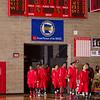 20130111 - Washburn v Henry Basketball-1343-2