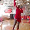20130111 - Washburn v Henry Basketball-1348