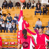 20130111 - Washburn v Henry Basketball-1332-2