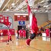 20130111 - Washburn v Henry Basketball-1342