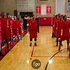20130111 - Washburn v Henry Basketball-1353