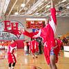 20130111 - Washburn v Henry Basketball-1343