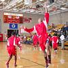 20130111 - Washburn v Henry Basketball-1350