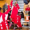 20130111 - Washburn v Henry Basketball-1333-2