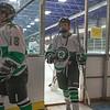 20130112-St Paul United v Minneapolis Novas Girls Hockey-8618