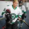 20130112-St Paul United v Minneapolis Novas Girls Hockey-8582