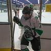 20130112-St Paul United v Minneapolis Novas Girls Hockey-8614
