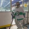 20130112-St Paul United v Minneapolis Novas Girls Hockey-8619