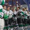 20130112-St Paul United v Minneapolis Novas Girls Hockey-1597