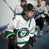 20130112-St Paul United v Minneapolis Novas Girls Hockey-8580
