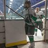 20130112-St Paul United v Minneapolis Novas Girls Hockey-8621