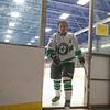 20130112-St Paul United v Minneapolis Novas Girls Hockey-8628