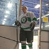 20130112-St Paul United v Minneapolis Novas Girls Hockey-8626
