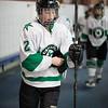 20130112-St Paul United v Minneapolis Novas Girls Hockey-8581