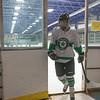 20130112-St Paul United v Minneapolis Novas Girls Hockey-8623
