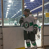 20130112-St Paul United v Minneapolis Novas Girls Hockey-8617