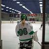 20130112-St Paul United v Minneapolis Novas Girls Hockey-8586