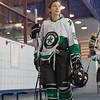 20130112-St Paul United v Minneapolis Novas Girls Hockey-1596