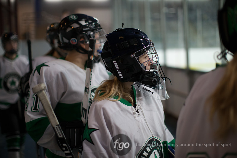 20130112-St Paul United v Minneapolis Novas Girls Hockey-8576