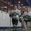 20130112-St Paul United v Minneapolis Novas Girls Hockey-1592