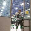20130112-St Paul United v Minneapolis Novas Girls Hockey-8625