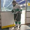 20130112-St Paul United v Minneapolis Novas Girls Hockey-8620