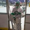 20130112-St Paul United v Minneapolis Novas Girls Hockey-8615