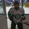 20130112-St Paul United v Minneapolis Novas Girls Hockey-8613
