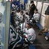 20130114 - Novas Team Hockey-8753