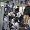 20130114 - Novas Team Hockey-8755