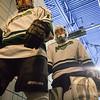20130114 - Novas Team Hockey-8748