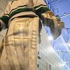 20130114 - Novas Team Hockey-8749