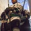 20130114 - Novas Team Hockey-8744