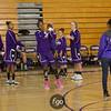 20130118 - Como Park v Southweswt girls bb-2400