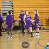 20130118 - Como Park v Southweswt girls bb-2401