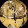 20130102-Richfield v Minneapolis South Girls Basketball-8446
