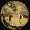 20130102-Richfield v Minneapolis South Girls Basketball-8442