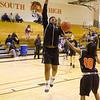 20130102-Richfield v Minneapolis South Girls Basketball-9883