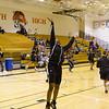 20130102-Richfield v Minneapolis South Girls Basketball-9868