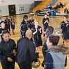 20130102-Richfield v Minneapolis South Girls Basketball-9895