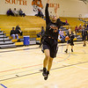 20130102-Richfield v Minneapolis South Girls Basketball-9878