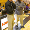 20130102-Richfield v Minneapolis South Girls Basketball-9888