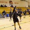 20130102-Richfield v Minneapolis South Girls Basketball-9882