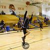 20130102-Richfield v Minneapolis South Girls Basketball-9867