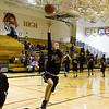 20130102-Richfield v Minneapolis South Girls Basketball-9872